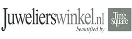 juwelierswinkel-online-kopen