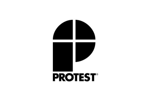 Protest online sportkleding