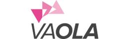 vaola sport online webshop