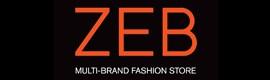 Zeb-online-kopen