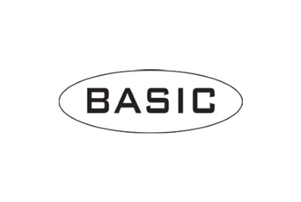 Basic mode