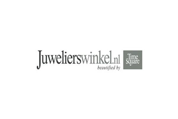 juweleirswinkel online juwelen kopen