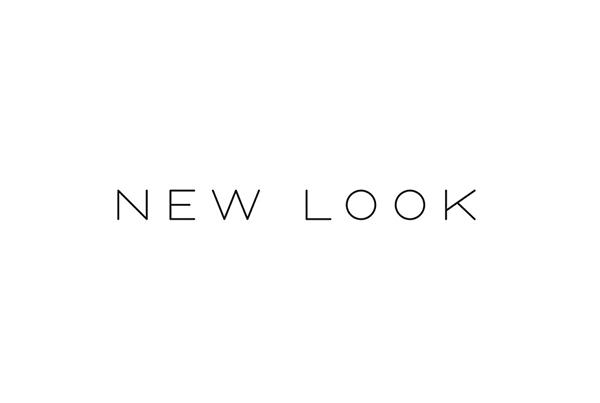 new look online shop