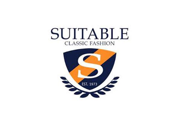 suitable online shop