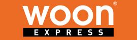 woonexpress online webshop